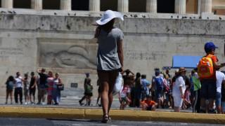Για άλλη μια χρονιά οι Ρώσοι τουρίστες «ψηφίζουν» Ελλάδα