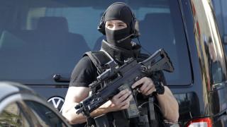 Πυροβολισμοί στη Γκρας: Εμμονή με μαζικές δολοφονίες είχε ο 17χρονος δράστης (pics)