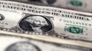 Πόσα είναι τα συναλλαγματικά αποθέματα της Ρωσίας σε δολάρια