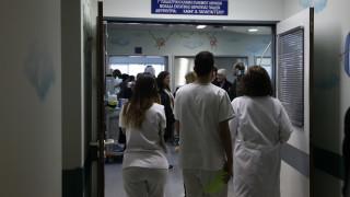 Σέρρες: 22χρονος τραυμάτισε σοβαρά με μαχαίρι τη θεία του