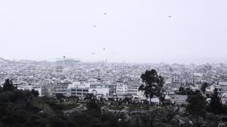 Οι πέντε παρεμβάσεις που θα αλλάξουν την όψη της Αθήνας