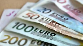 Φόροι 1,63 δισ. ευρώ έμειναν απλήρωτοι τον Ιανουάριο 2017