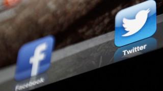 Τι ζητούν οι αρχές προστασίας των καταναλωτών της ΕΕ από Facebook, Google και Twitter