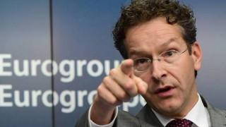 Η FAZ διερωτάται για το πολιτικό μέλλον του Ντάισελμπλουμ