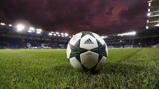 Champions League: Μπάγερν-Ρεάλ Μ. και Γιουβέντους-Μπάρτσελόνα στους 8