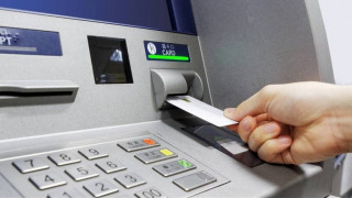 Nέα ασύρματη μέθοδος κλοπής καρτών στα ΑΤΜ