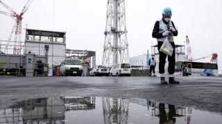 Ιαπωνία: Δικαστήριο αναγνώρισε την ευθύνη του κράτους στο πυρηνικό δυστύχημα της Φουκοσίμα