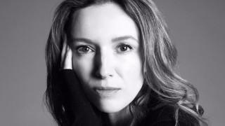 Η Βρετανή Clare Waight Keller πρώτη γυναίκα σχεδιάστρια του Givenchy