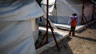 Προσφυγικό: Περισσότεροι από 10.000 αιτούντες ασύλου μετεγκαταστάθηκαν από την Ελλάδα