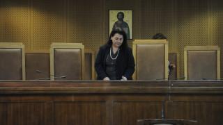 Δίκη Siemens: Αποβολή του Δημοσίου ζητούν οι συνήγοροι της εταιρίας