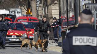 Νέες αποκαλύψεις για τα «πακέτα-βόμβες»: Έκαναν και δοκιμές οι τρομοκράτες