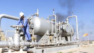 Υπεγράφη η σύμβαση για την εξόρυξη υδρογονανθράκων στην Κέρκυρα