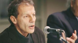 Ξαρχάκος υπέρ Τσίπρα για την ΑΕΠΙ