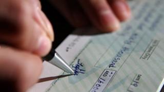 Αυξάνονται και πληθύνονται οι ακάλυπτες επιταγές