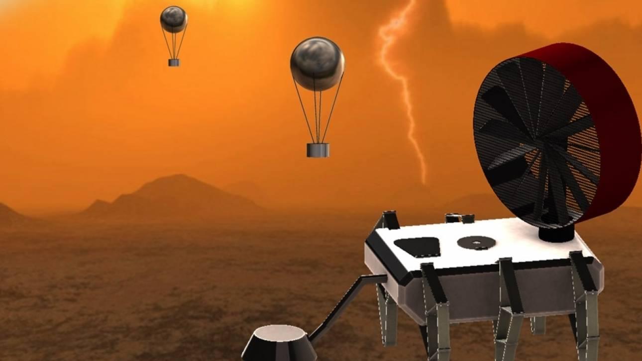 Ο μηχανισμός των Αντικυθήρων εμπνέει τη NASA