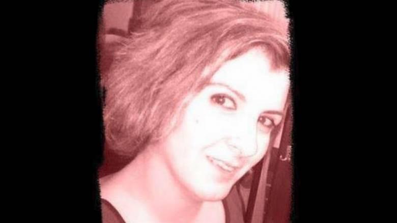 Έγκλημα Κοζάνη: Στην μητέρα της Ανθής η κηδεμονία των παιδιών