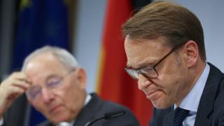 G20: Χωρίς αναφορά στον προστατευτισμό και το κλίμα το τελικό ανακοινωθέν