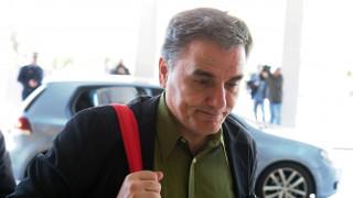 Βάρος στα αντισταθμιστικά μέτρα θα ρίξει η Ελλάδα στο Eurogroup