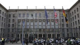 Τι γνώριζε το Βερολίνο για τα πακέτα-βόμβες από την Ελλάδα