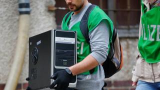 Η Γερμανία ανησυχεί για κυβερνοεπιθέσεις ενόψει των εκλογών