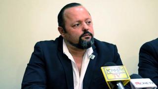 Αρτέμης Σώρρας: Η υπόθεση που τον στέλνει στη φυλακή