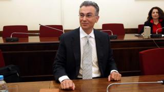 Ρουσόπουλος: Η ΝΔ οφείλει να ζητά εκλογές
