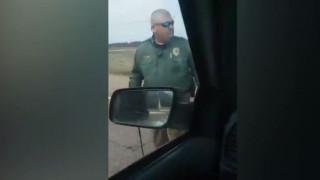 Μετέδωσε σε live streaming τη δολοφονία του από αστυνομικούς (Vid)