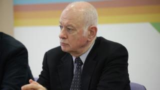 Παπαδημητρίου: Η κυβέρνηση εστιάζει στην προσέλκυση επενδύσεων σε καινοτόμες επιχειρήσεις
