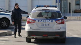 Δράμα: Επιχείρησε να «περάσει» ναρκωτικά σε κέντρο κράτησης μέσα σε... παπούτσια