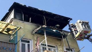 Τουρκία: Νεκρά τρία ανήλικα αδέλφια από πυρκαγιά σε διαμέρισμα (pics)