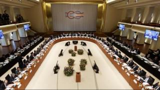 G20: Νίκη των ΗΠΑ κατά της Γερμανίας