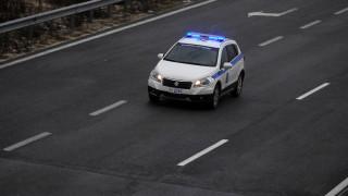 Φόβος της ΕΛ.ΑΣ. για νέα χτυπήματα από τους Πυρήνες της Φωτιάς εντός Ελλάδας