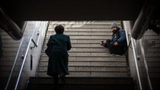 Bloomberg: Η Ελλάδα οδεύει προς νέα κρίση τύπου 2015