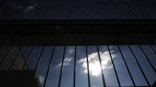 Πάτρα: Κύκλωμα διακίνησης ναρκωτικών στη φυλακή - Συνελήφθη εργαζόμενος