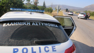 Συγκλονίζει η αυτοκτονία 31χρονου στην Κρήτη