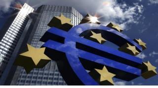 Οδηγίες της ΕΚΤ προς τις τράπεζες για τα κόκκινα δάνεια