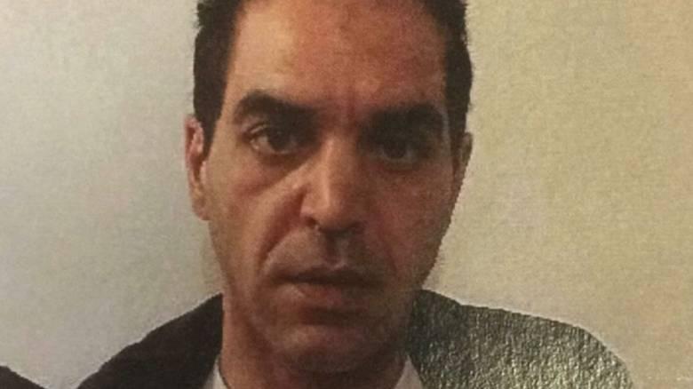 Ο δράστης του Ορλί ήταν υπό την επήρεια ναρκωτικών και αλκοόλ την ώρα της επίθεσης