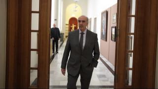 Β.Μεϊμαράκης: Με τον Κ.Μητσοτάκη συμπίπτουμε και προχωράμε μαζί (pics)