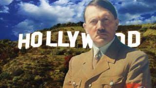 «To Xόλιγουντ θυμίζει τη ναζιστική Γερμανία» - Ο Τιμ Άλεν προκαλεί (vid)