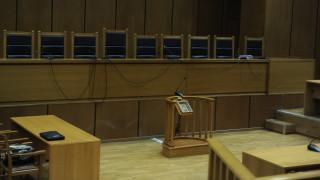 Κρήτη: Καταπέλτης η απόφαση για τους δράστες της άγριας δολοφονίας ηλικιωμένων