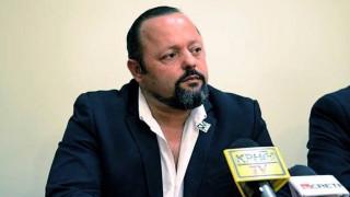 Αρτέμης Σώρρας: Το λάθος που περιμένουν οι αστυνομικοί