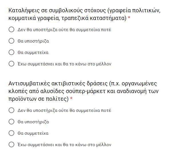 NEOLAIA SYRIZA 1