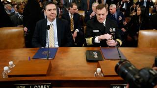 Το FBI δεν έχει καμία πληροφορία για την παγίδευση του Πύργου Τραμπ