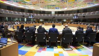 Το σενάριο για μία σημαντική αλλαγή στο Eurogroup
