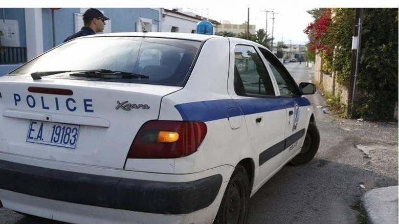 Αδίστακτοι ληστές έκλεψαν χρηματοκιβώτιο με μόλις 30 ευρώ