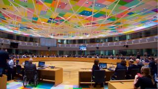 Οι αντιδράσεις των κομμάτων για την εμπλοκή στο Eurogroup