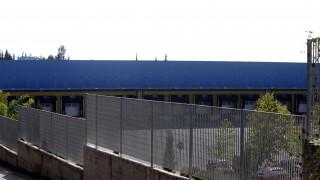 Εντοπίστηκαν οκτώ νέα «τρομοπακέτα» στα ΕΛΤΑ στο Κρυονέρι