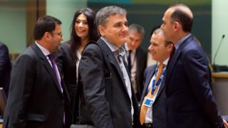 Κυβερνητικές πηγές: Ως την ερχόμενη Πέμπτη θα έχουν ολοκληρωθεί οι διαπραγματεύσεις
