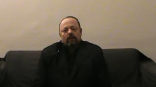 Η αποκάλυψη του δικηγόρου του Αρτέμη Σώρρα για το πού κρύβεται (vid)