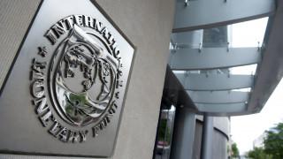 ΔΝΤ: Άγνωστος ο χρόνος συμφωνίας με την Ελλάδα